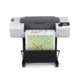 HP Designjet T790 Photo Printer
