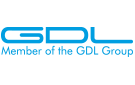 Member of the GDL Group
