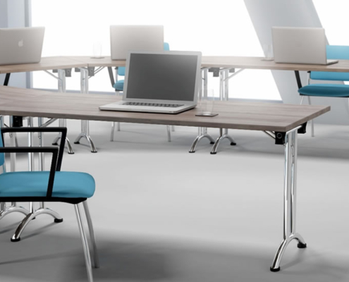 Meeting Conference Furniture